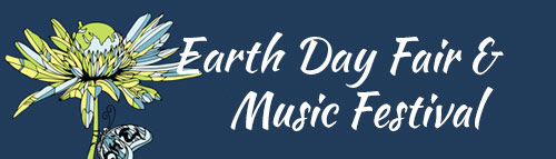 Earth Day Alliance