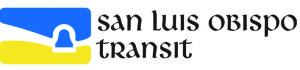 transit B-Y with bk text